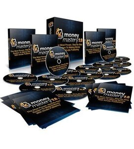 K Money Mastery 2.0 Review PDF  FREE DOWNLOAD K Money Mastery - A Proven, Step-By-Step System To Making ...