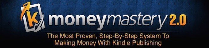 K Money Mastery - A Proven, Step-By-Step System To Making ...