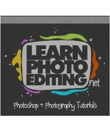 Learn Photo Editing, Photoshop Tutorials :: HOW TO CREATE A CARTOON CHARACTER, ABest Reviews