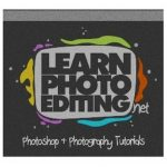 Learn-Photo-Editing--sso