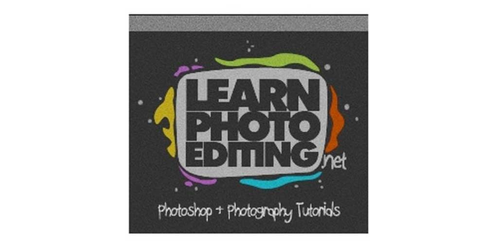 learn photo editing By Patrick Stewart  Review – It's Really Good or Not?