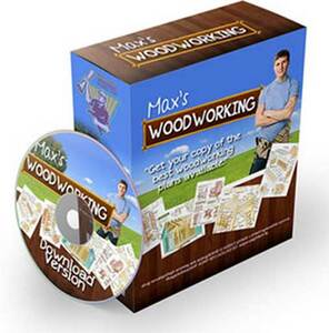 Max's Woodworking By Max Millard What Are You Going To Build Next | High Quality Maxs Woodworking Plans