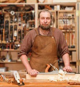 What Are You Going To Build Next   High Quality Maxs Woodworking Plans