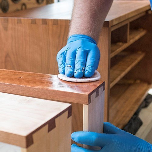 Max's woodworking Plans, A Best Reviews