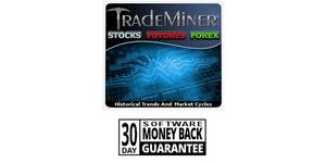 TradeMiner Review – Scan for Historical Market Cycles and Trends …