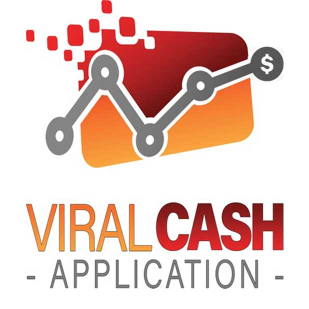 Viral Cash Application, Automated Viral App Siphons Profit From  Billion Dollar FREE Source, ABest Reviews