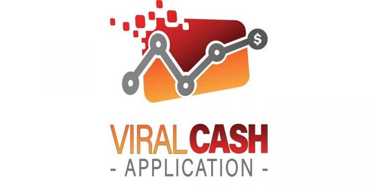 Automated Viral App Siphons Profit From $70 Billion Dollar FREE Source