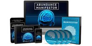 Abundance Manifestor System Review – Does It Really Work?, All Best Reviews