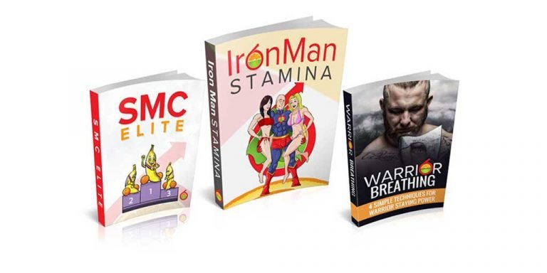 Iron Man Stamina Is It Really That Good MUST READ Experts Result
