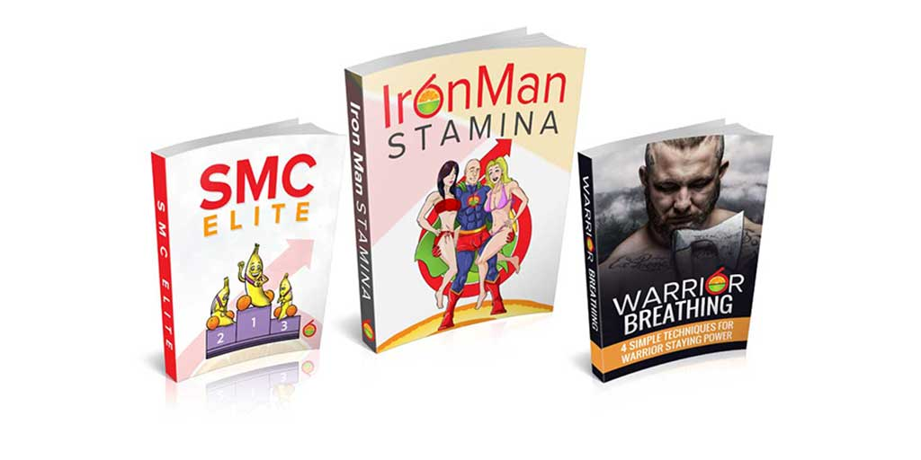 Iron Man Stamina | Is It Really That Good? – MUST READ Experts Result