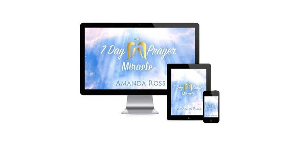 7 Day Prayer Miracle Review – Scam or Legit? Shocking Truth Exposed!