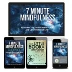 The 7 Day Prayer Miracle, Amanda Ross | How to pray effectively –  A Miracle Prayer That Works., A Best Reviews