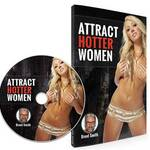 Attract-Hotter-Women-By-Brent-Smith-sso