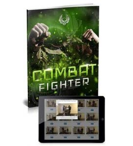 Combat Fighter By John Black Alphanation Combat Fighter | Discover the hand-to-hand fighting system... FREE DOWNLOAD PDF