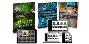 Alphanation Combat Fighter Review. Shocking News! Truth Here!, All Best Reviews
