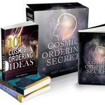 Cosmic-Ordering-Secret-sso