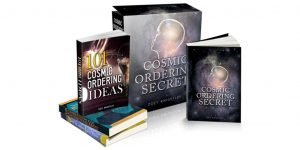 Cosmic Ordering Secret Review. How Can You Manifest Dreams?, All Best Reviews