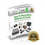 Ez-Battery-Reconditioning-sso