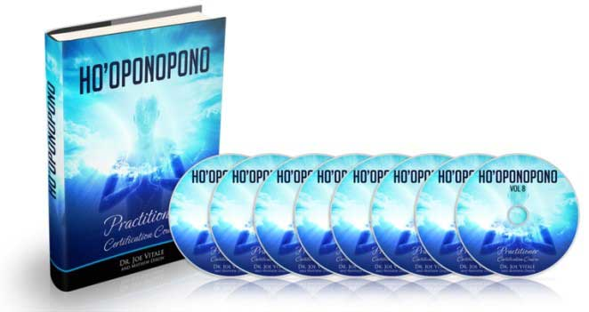 Ho'oponopono Certification Course Review – Is it Scam?, All Best Reviews