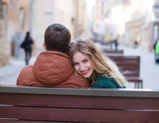 Infatuation Scripts 4 Infatuation Scripts - Clayton Max 's Make Him Sure You're The One ...