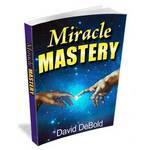 Miracle-Mastery-sso