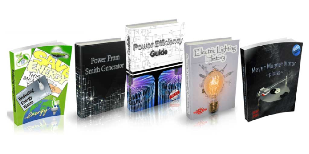 Power Efficiency Guide by Mark Edwards – Does it meet our expectations …