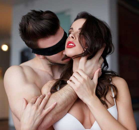 Respark The Romance is for men and women who are ready to take control of their love life and relationship. There's no denying that, as the