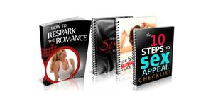 How To Respark The Romance Review: What are the secrets of …