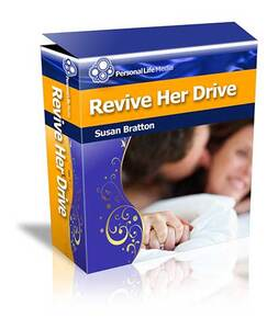 Revive Her Drive Download Revive Her Drive by Susan Bratton