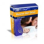 Revive-Her-Drive-sso