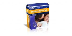 Revive Her Drive by Susan Bratton:  Is It a SCAM or Not?