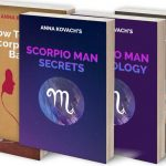 Scorpio-Man-Secrets--sso