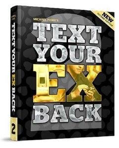Text Your Ex Back Review. By Michael Fiore (2020), All Best Reviews