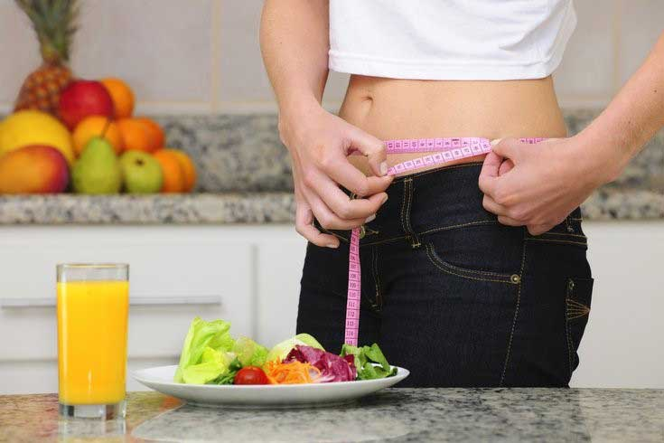 Half Day Diet Review: Eat Big and Still Lose Weight free download pdf