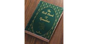The Lost Book of Herbal Remedies Review: Let's Explore This Guide!
