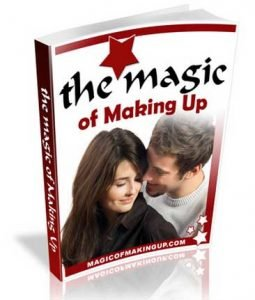 The Magic Of Making Up By T.W.Jackson The Magic Of Making Up Review 2019 - My Personal Experience FREE DOWNLOAD PDF