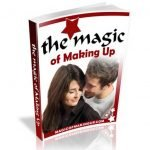 The-Magic-Of-Making-Up-sso