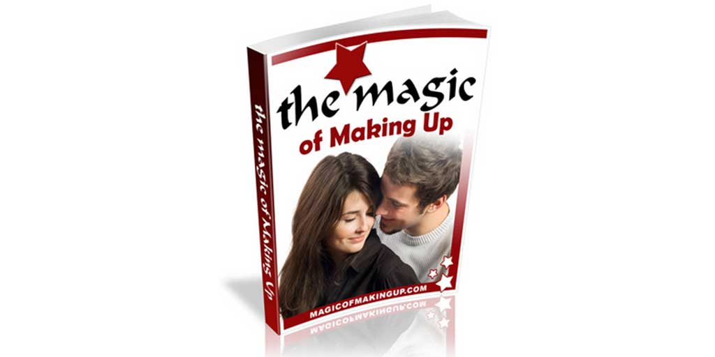 The Magic Of Making Up Review 2020 – My Personal Experience