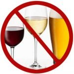 Alcohol Free Forever Review -- What You Should Know Before Buying