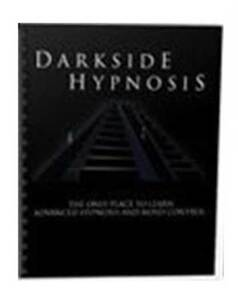 Black Ops Hypnosis Secrets Techniques by Cameron Crawford Review, All Best Reviews