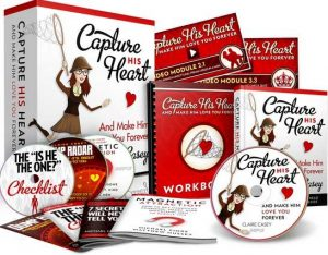 Capture His Heart, Capture His Heart: Becoming the Godly Wife Your Husband Desires ..., ABest Reviews