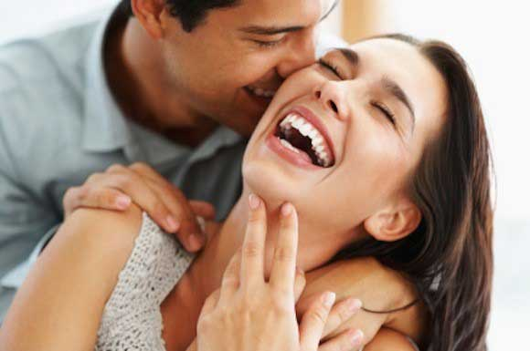 Capture , Capture His Heart: Becoming the Godly Wife Your Husband .. A beautiful relationship with a man who is fully devoted to you – well, this is the dream every woman longs to come true. But, things almost never go accor