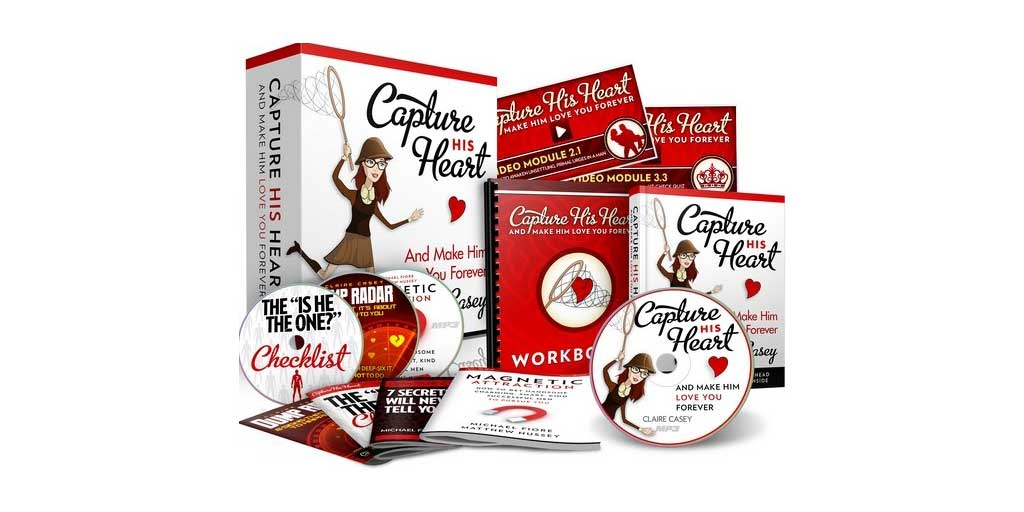 Capture His Heart: Becoming the Godly Wife Your Husband Desires …