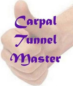 Carpal Tunnel Master And Beyond – Self-Help for Hands, All Best Reviews