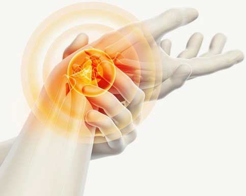 Carpal Tunnel Master, A Best Reviews