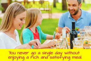 Eat Stop Eat Review – Does It Work for Weight Loss?, All Best Reviews