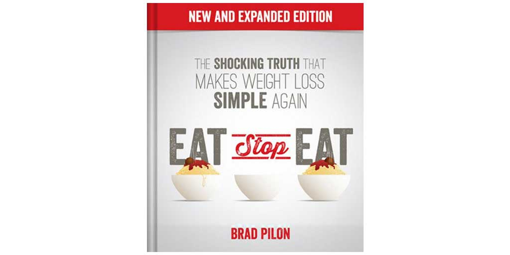 What Is The Eat Stop Eat Diet And How Is It Different From Intermittent …
