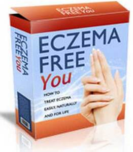 Eczema Free Forever By Rachel Anderson Eczema Free Forever Review - Natural Treatment Cure For Eczema ... FREE DOWNLOAD PDF