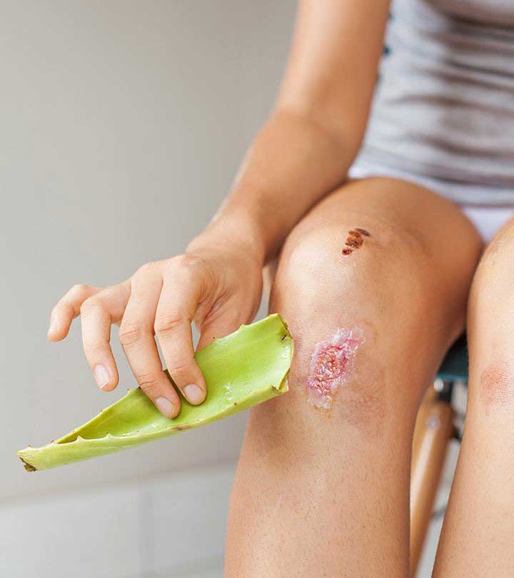 Eczema Free Forever, A Best Reviews