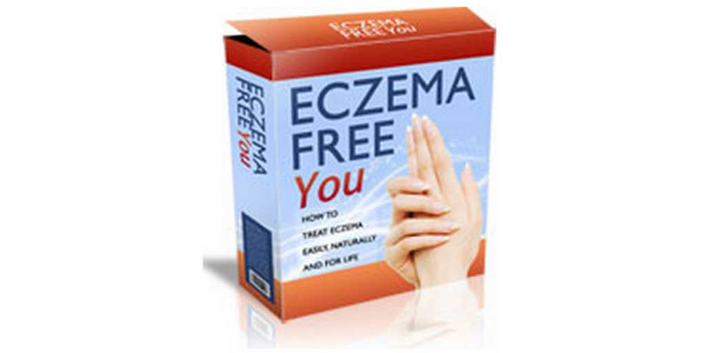 Eczema Free Forever Review – Natural Treatment Cure For Eczema …